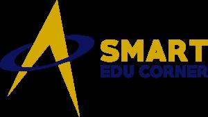 Smart Edu Corner