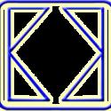 PT Bintang Karyasama