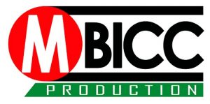 MBICC Production