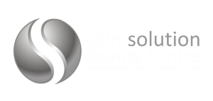 CV Skin Solution Beauty Care Indonesia