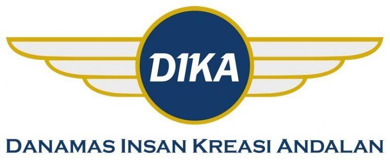 Lowongan Kerja Staff Officer Credit Card Pt Danamas Insan Kreasi Andalan Bantul Lokerindonesia Com