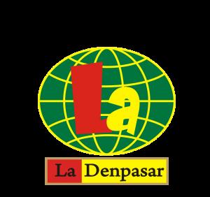 La Denpasar