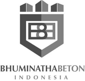 PT. Bhumintha Beton Indonesia