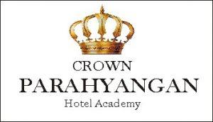 Crown Parahyangan Hotel Academy