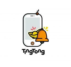 CV TING TONG