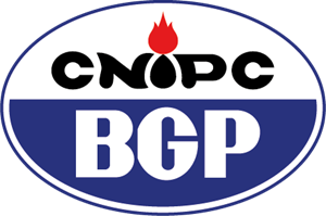 PT BGP INDONESIA