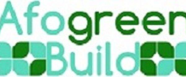 Afogreen Build