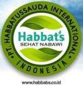 PT.Habbatussauda International