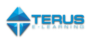 Terus E-Learning