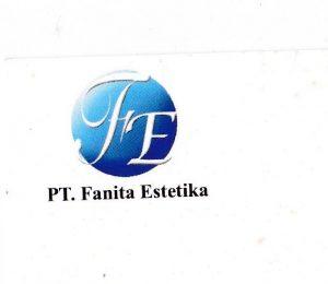 PT. FANITA ESTETIKA