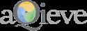 aQieve, Pte. Ltd.