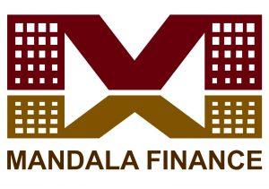 PT Mandala Multifinance, Tbk