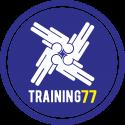 TRAINING77 (CV. Global Mizan solusi)