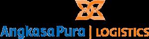 PT. Angkasa Pura Logistik (SBU Forwarder)