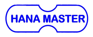 PT Hana Master Jaya