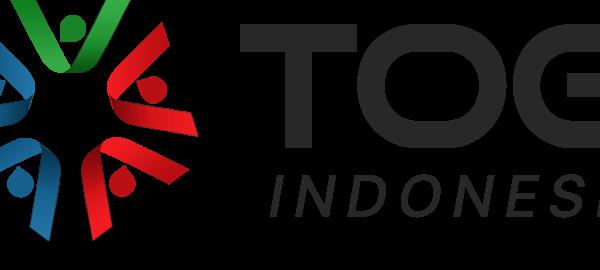 TOG Indonesia