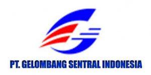 PT. Gelombang Sentral Indonesia