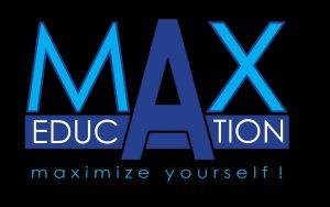 Max Education