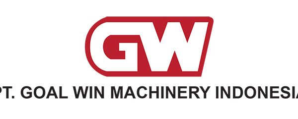 PT. Goal Win Machinery Indonesia