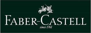 PT Faber-Castell International Indonesia