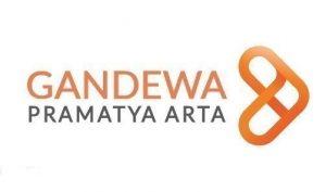 PT Gandewa Pramatya Arta