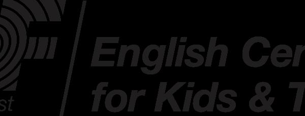 EF English First Bandung-Cimahi Group