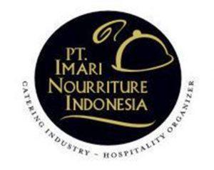 PT. Imari Nourriture Indonesia