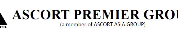 PT Ascort Premier Group