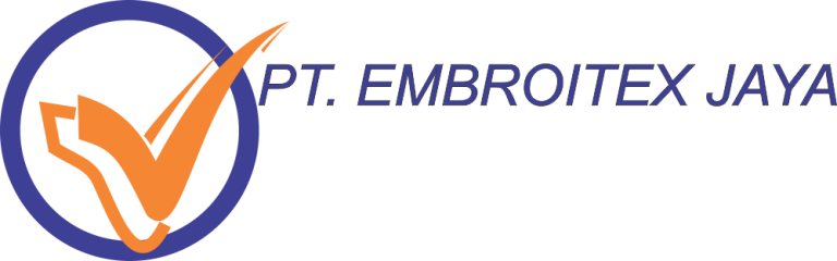 PT EMBROITEX JAYA