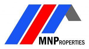 PT. Multi Nasional Propertindo