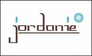 PT. JORDAN BEAUTY PRODUCTS