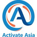 Activate Asia
