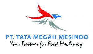 PT. Tata Megah Mesindo