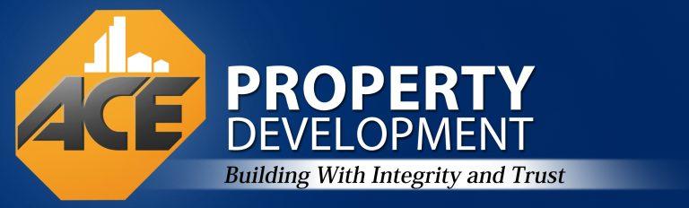 PT.ACE Property Development