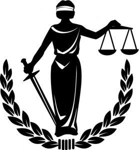 Hutagalung&CO. Advocates