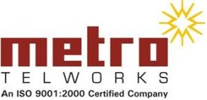 PT. METRO GLOBAL SERVICES