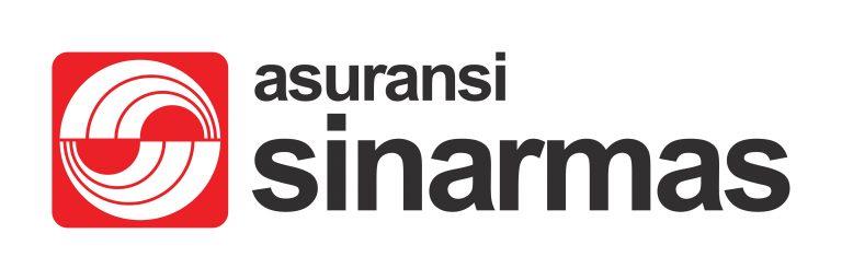 PT. Asuransi Sinar Mas Cab. Cirebon