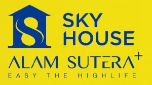 Sky House (Country Garden Group)