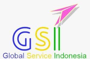 PT. Global Service Indonesia