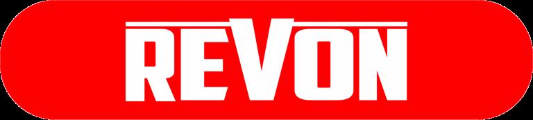 CV Revon Teknologi