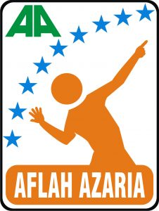 PT Aflah Azaria