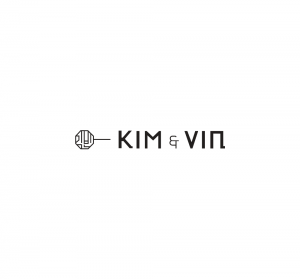 PT. Kim Vin Internasional
