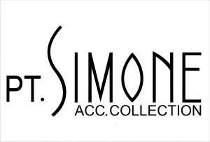 PT Simone Accessary Collection