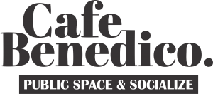 Cafe Benedico