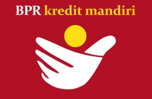 PT. BPR Kredit Mandiri Indonesia