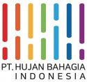 PT HUJAN BAHAGIA INDONESIA