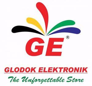 PT. GLODOK ELEKTRIDO