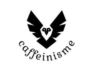 Caffeinisme