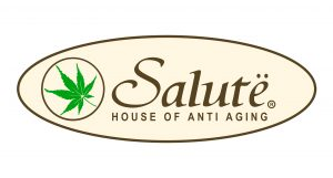 Salute House of Anti Aging