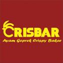 Geprek Crisbar